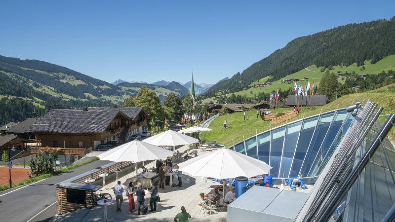 Alpbachtal-Seenland sucht einen neuen TVB-Obmann